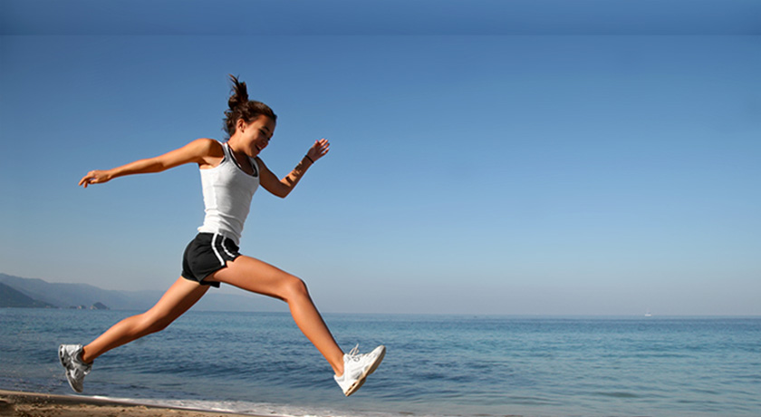 http://cornerstonechiropractic.com/wp-content/uploads/2011/08/girl-running.jpg